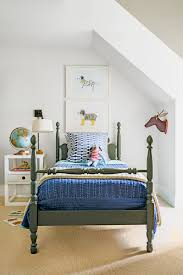 How To Hang Poster Without Frame 50 Kids Room Decor Ideas U2013 Bedroom Design And Decorating For Kids