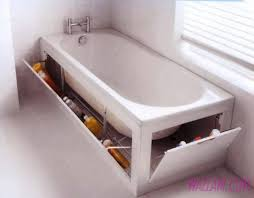 Very Small Bathroom Vanity by Toiletry Organizing Bathrooms And Linen Closets Bathroom Linen