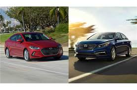 best black friday deals for compact suv car buying tips news and features u s news u0026 world report