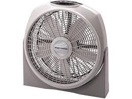 lasko cyclone fan with remote lasko 3542 gray fan newegg com