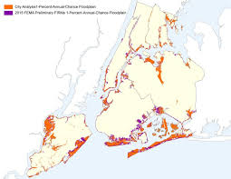 fema map store exclusive city to ask fema to shrink flood zones ny daily