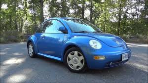 volkswagen hatchback 1999 1999 volkswagen new beetle specs and photos strongauto
