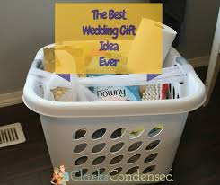 best wedding present the best wedding gift idea
