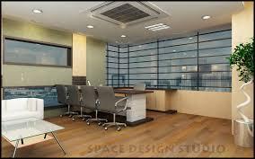 Interior Decoration In Hyderabad Office Interior Designers In Hyderabad Office Interior Designers
