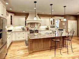 how to paint over stained cabinets paint or stain kitchen cabinets excellent decoration