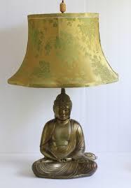 frederick cooper ls ebay vintage buddha l bronze hollywood regency mid century asian large