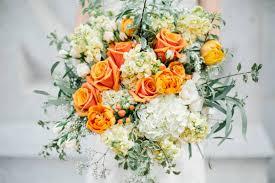 flower delivery utah utah s wedding floral specialists foxglove