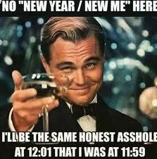 Smart Ass Meme - ideal 21 smartass memes wallpaper site wallpaper site