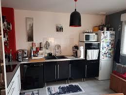 declic cuisine a vendre maison à montoir de bretagne 82 m 185 120 4