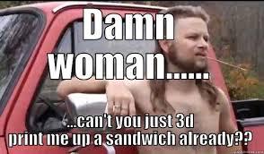 Politically Correct Meme - almost politically correct redneck memes quickmeme