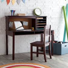 custom home office desk home office office desk decoration ideas home office design