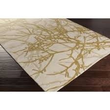 Area Rugs Barrie Like Coral Reefs Along A Shoreline This Supremely