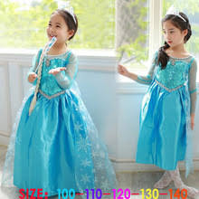 gambar frozen elsa dress gambar frozen elsa dress suppliers