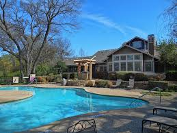 20 best apartments in duncanville tx with pictures