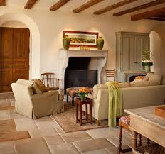 living room mediterranean style living room ideas including
