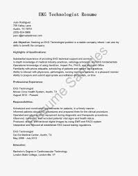 Ultrasound Technician Resume Sample by Patient Care Technician Resume Fko Patient Service Technician