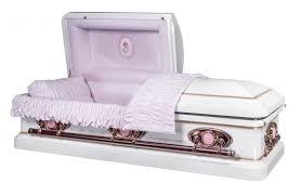 caskets for sale metal caskets archives caskets