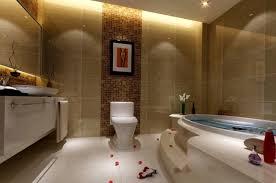 Modern Bathroom Designs 2014 Modern Bathroom Design Ideas Home Design Ideas