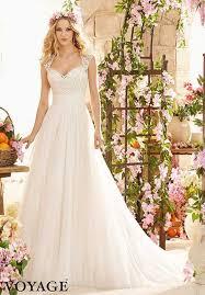 empire wedding dress empire waist wedding dresses