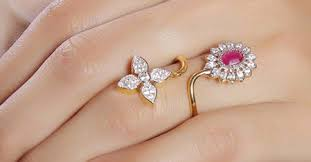 finger ring designs for 29 finger ring design jewelry