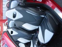 siège moto bébé siege auto 206 voiture moto et auto