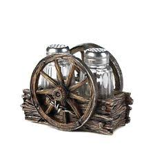 Wagon Wheel Home Decor Koehler Home Decor Wagon Wheel Fountain Ebay