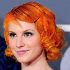 short hairstyles on pinterest 2015 hairstyles lovely