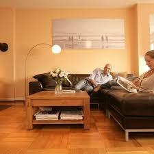 Wohnzimmer Beleuchtung Beispiele Gemütliche Innenarchitektur Gemütliches Zuhause Wohnzimmer