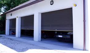 porte per box auto prezzi tap garage croci 皓 chiusura per garage e negozi 礙 la serranda