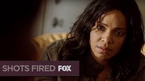 Seeking Trailer Tv Explosive New Trailer For Fox S Event Series Fired