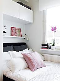 storage ideas for small bedrooms 25 smart storage ideas for tiny bedrooms shelterness