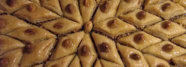 apprendre a cuisiner algerien cuisine algérienne recettes de cuisine algérie tajines couscous