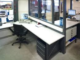 Computer Desk For Sale Philippines Computer Desk For Sale Philippines Best 25 Long Computer Desk