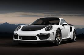 Porsche Panamera Coupe - 2015 porsche panamera coupe wallpaper iphone 5770 heidi24