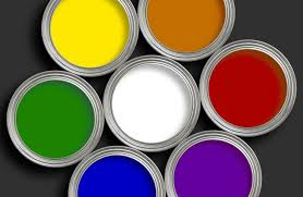 paint color matching tool paint color match apps tools to help you choose