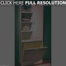 page 153 of 2017 u0027s archives linen cabinets for bathroom