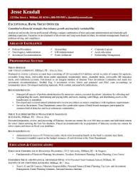 amazing bank teller resume sample 2016 resume samples 2017