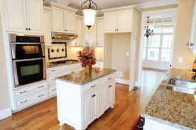 Paint Kitchen Cabinets How To Paint Popular Spraying Kitchen Cabinets Home Interior Design