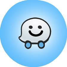 waze apk navigation waze maps gps traffic alerts tips 1 0 apk