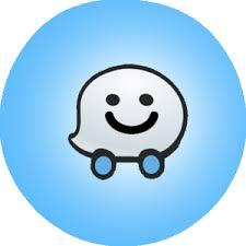 waze apk navigation waze maps gps traffic alerts tips 1 0 apk