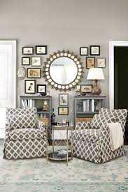 accentuate home staging design group 144 best home accessories images on pinterest home accents home