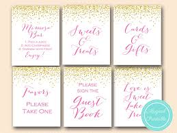 baby shower sign wedding signs bridal shower signs baby shower signs magical