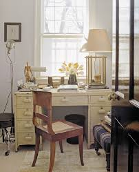 office desk design home transitional with wood floor contemporary