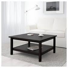 coffee table wonderful ikea storage side table round wood coffee