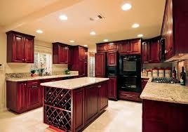 cherry wood kitchen island primitive decorating ideas primitive ideas kitchen colors with