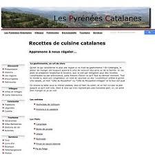 cuisine catalane recettes cuisine catalane recettes pearltrees