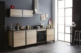 meuble de cuisine pas chere et facile porte cuisine pas cher meuble pour gaziniere cbel cuisines et facile