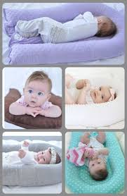 Portable Crib Bedding Sets For Boys by Best 10 Portable Baby Bed Ideas On Pinterest Baby Gadgets Baby