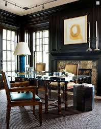 Best  Masculine Home Offices Ideas On Pinterest Man Office - Love home interior design