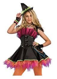 Punk Rock Halloween Costume Ideas Punky Pirate Costume Pirate Costume Pirate
